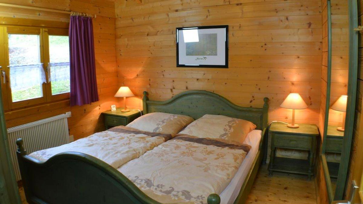 Schlafzimmer Cham | Romantikwochenende Fur Verliebte Gunstig Wohlfuhlwochenende Zu