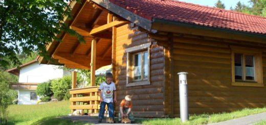 hedwig-blockhaus-stamsried-ferienhpark-ferienhütten