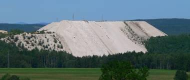 hirschau-monte-kaolino-ausflugsziele-oberpfalz-amberg-panorama-380