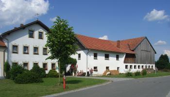 Bauernhofurlaub und Ferienhaus Eppenschlag