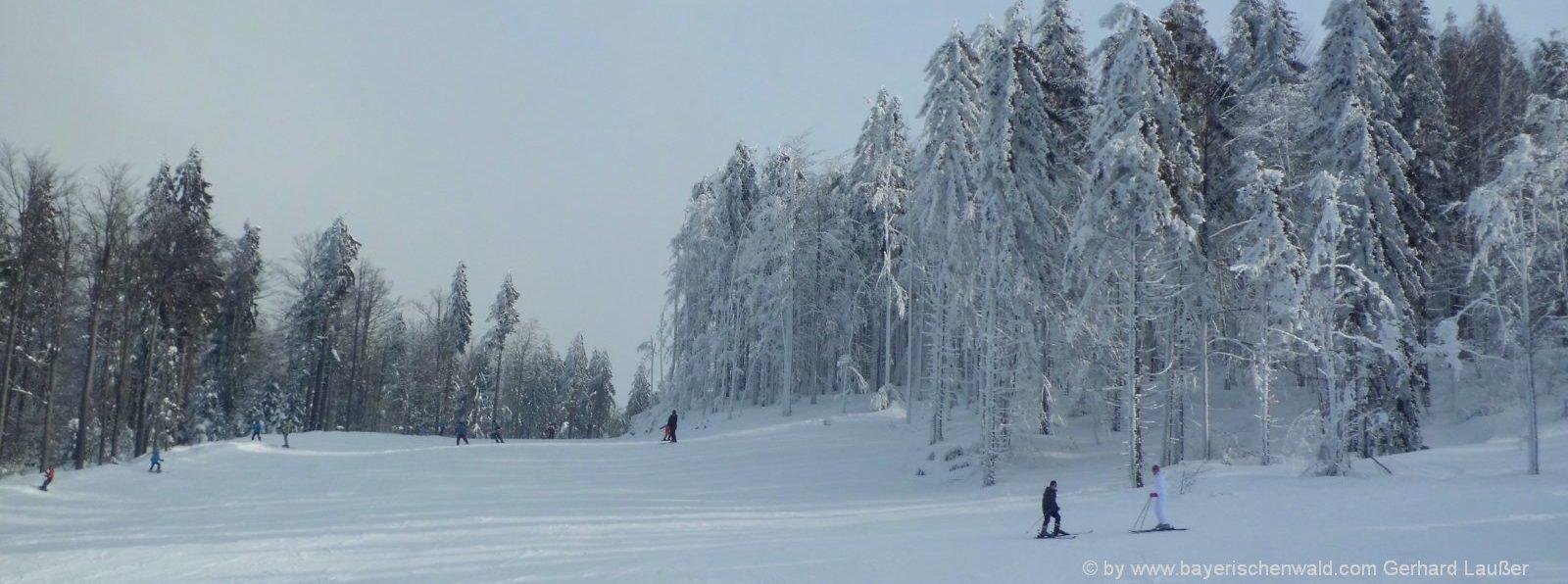 hochficht-boehmerwald-skigebiet-oesterreich-skifahren
