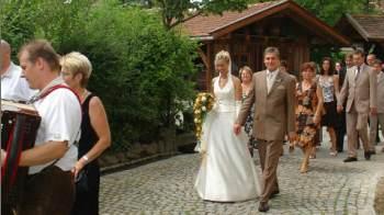 Hotel für Hochzeitsplanung Bayern Hochzeit Organisation und Planung