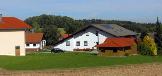 höcherl-zell-bauernhofurlaub-oberpfalz-unterkunft