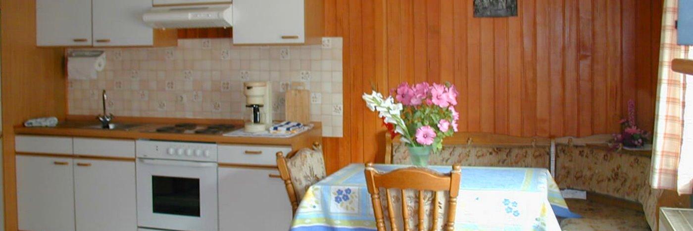 bauernhof ferienwohnung in bad k tzting tcm klinik bernachtung ferienhof. Black Bedroom Furniture Sets. Home Design Ideas