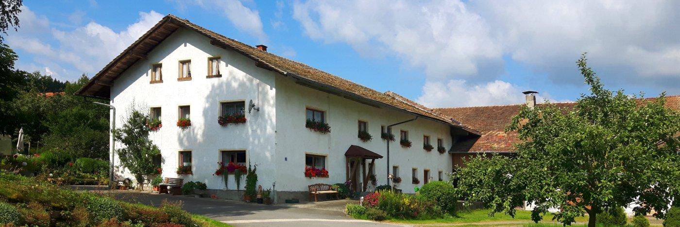 hofmann-ferienhof-bad-kötzting-bauernhofurlaub