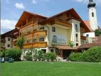 Hotelzimmer Bayern - Golfhotel Hochzeitshotel