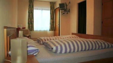 Zimmer mit Frühstück oder Halbpension in Eging am See bei Aicha vorm Wald