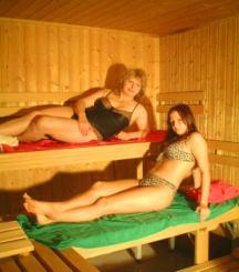 hotel-eurotreff-wellness-angebote-kosmetik-beauty-sauna