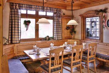 Freizeitmöglichkeiten bei Furth im Wald Gasthaus
