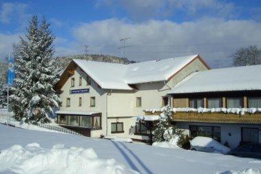 hotel-gasthof-bayerwald-winterurlaub-lallinger-winkel