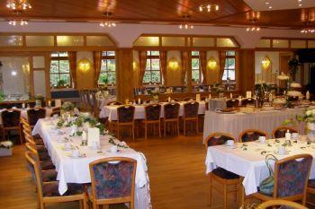 Hotel Regensburg Cham Pension Lindenhof