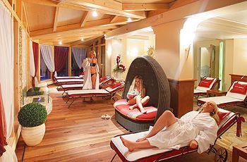 Übernachtung im hotel-gasthof-weber-wellnesshotel-ruheraum-bayern