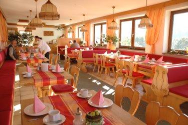 Gesundheitsurlaub Hotel in Bayern bei Bad Kötzting und Viechtach