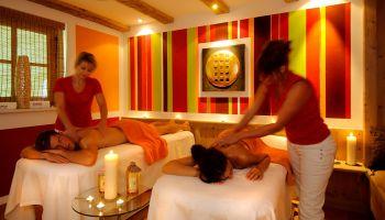 hotel-partnermassagen-wellnesswochenende-bayerischer-wald