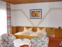 hotel-pension-doppelzimmer