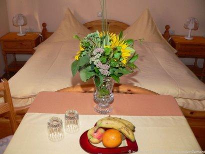 hotel-tuerlinger-zimmer-bayerischer-wald-urlaub
