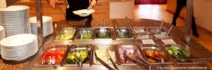 hotels-bayerischer-wald-halbpension-uebernachtung-buffet