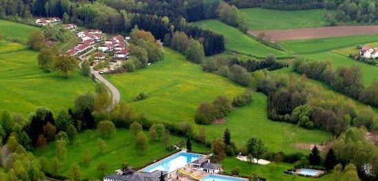 hp-falkenstein-ferienpark-oberpfalz-ferienhaus-bayerwald-panorama