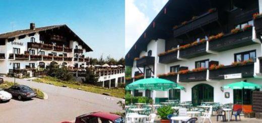 hubertushof-pilgramsberg-selbstversorgerhotel-straubing-niederbayern