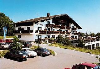 hubertushof-selbstversorgung-gruppen-hotel-monteure-arbeiter
