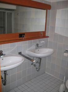 hubertushof-zimmer-bad-hotel-niederbayern