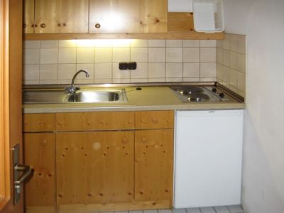 hubertushof-zimmer-kochen-hotel-selbstversorger-niederbayern