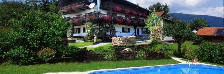 jakob-landhaus-bayerischer-wald-gaestezimmer-lalling