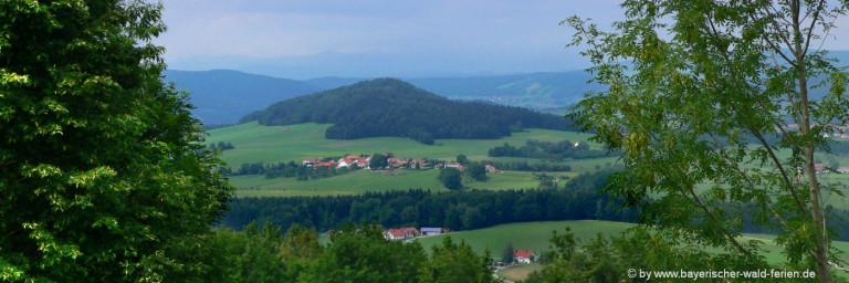 jandelsbrunn-landschaft-bayerischer-wald-ausflugsziele