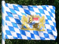 jugendreisen-bayern-flagge-symbolbilder