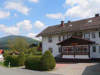 jutta-lindbergmuhle-unterkunft-frauenau-pension-grosser-falkenstein