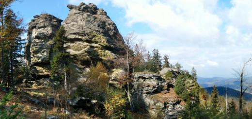 kaitersberg-rauchröhren-wanderung-bayerischer-wald-highlights