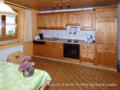 kerscher-ferienwohnung-2-bayerischer-wald-kochen-410