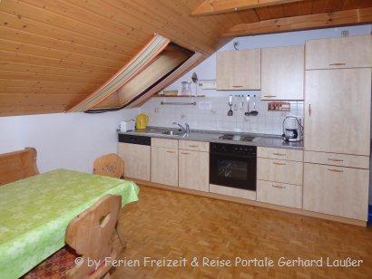 kerscher-ferienwohnung-kochen-landkreis-cham-410