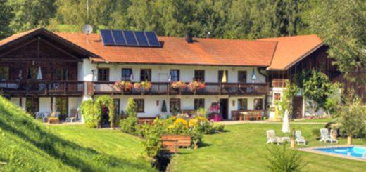kieselmühle-ferienwohnung-mit-pool-achslach-unterkunft