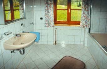 kieselmühle-ferienwohnung-mühlen-unterkunft-deutschland