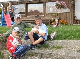 kinderfreundlicher-bauernhoforlaub-bayern