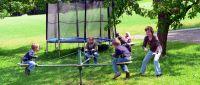 kinderfreundlicher Urlaub in Bayern familienfreundlich