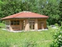 kirchberg-im-wald-haus-der-bienen-bienenhaus-honig-bienen-150