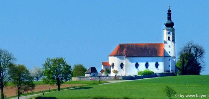 kirchen-bayerischer-wald-kapellen-oberpfalz-wallfahrtsorte-niederbayern