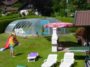 koenig-pension-bayerischer-wald-swimming-pool
