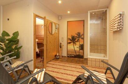 koenig-wellnesspension-sauna-bayerischer-wald