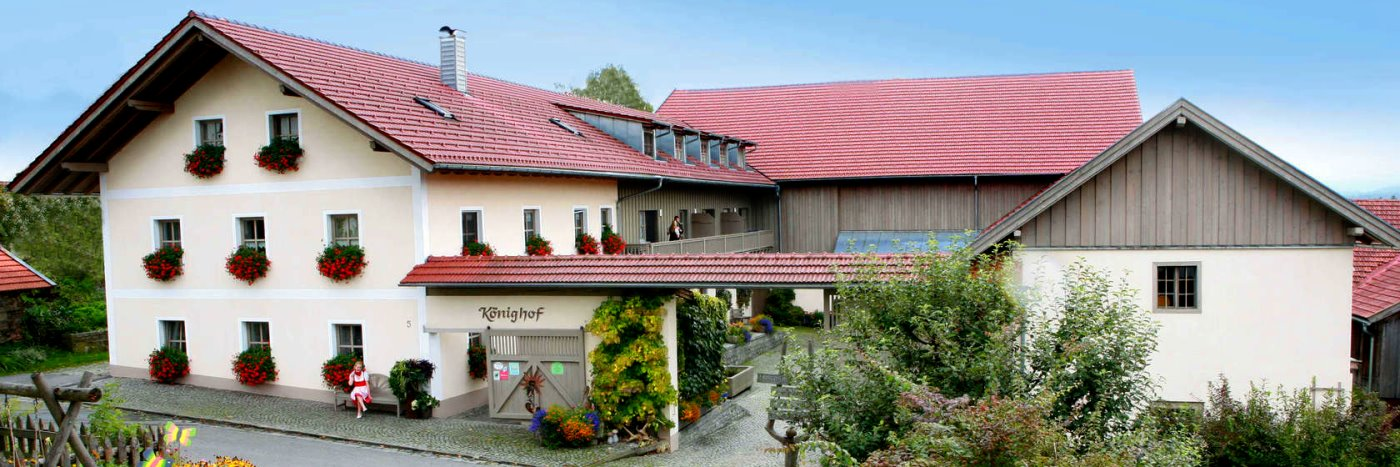 könighof-zwiesel-familienbauernhof-bayerischer-wald