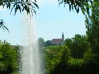 koetzting-sehenswertes-kurpark-weissenregen-150