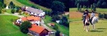 koller-bauernhofurlaub-regensburg-reiterferien-ansicht-221