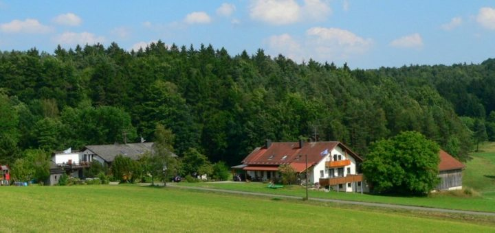 koller-bauernhofurlaub-regensburg-reiterferien-oberpfalz