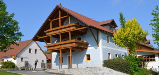kollerhof-reiterhof-oberpfälzer-wald-gasthof-reiterferien