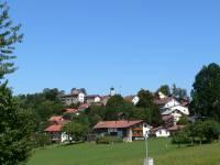 kollnburg-bayerischer-wald-ortschaft-ansicht-landschaft-200