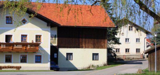 kopp-familienferien-bauernhofurlaub-bayerischer-wald-ponyreiten-bodenmais