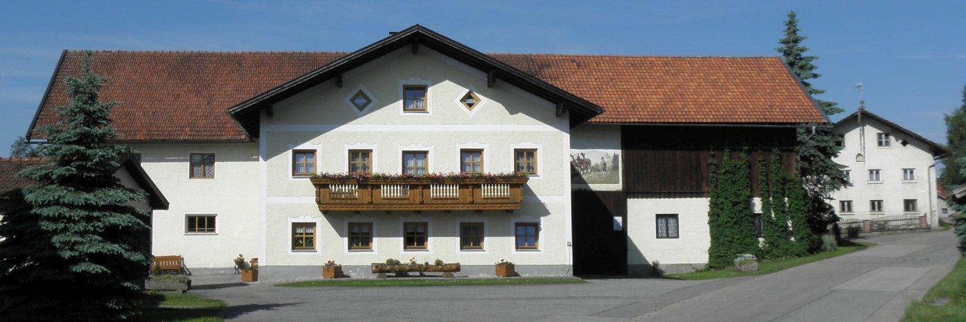 kopp-familienferienhof-bodenmais-bayerischer-wald-ponyreiten