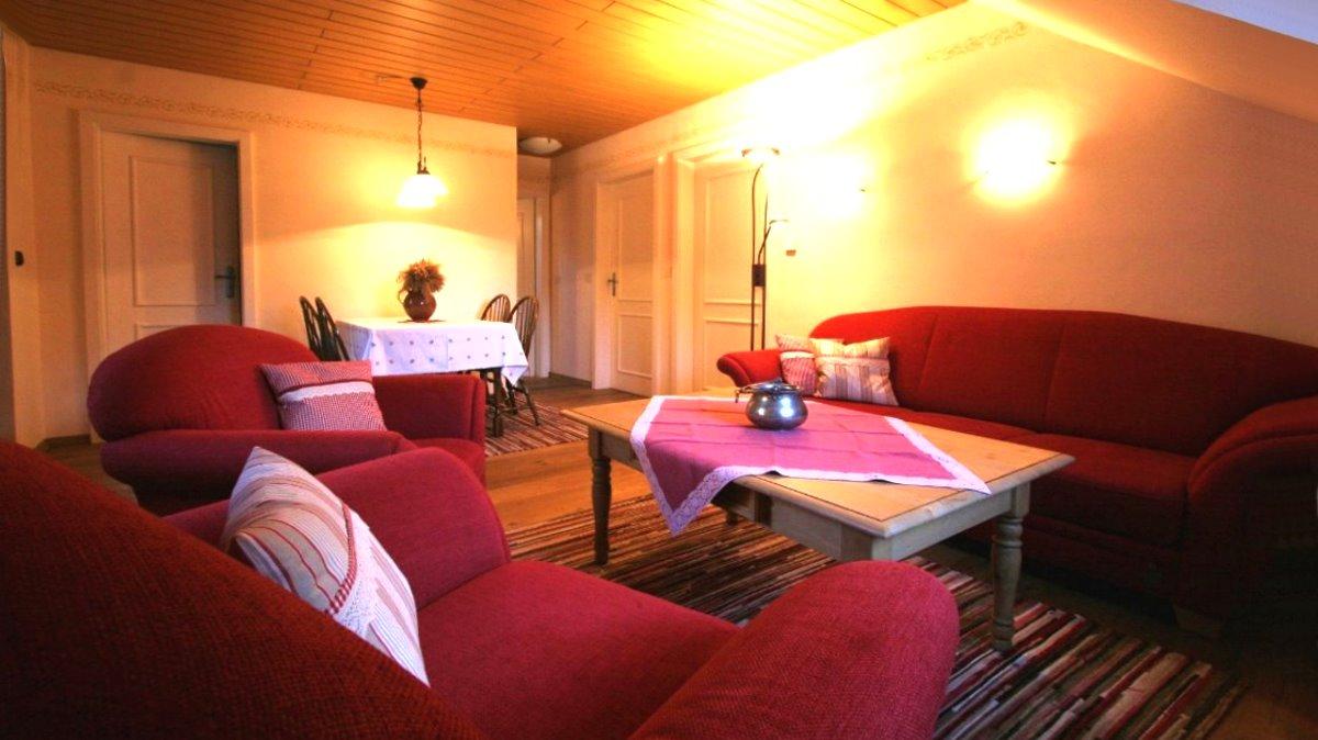 kopp-untermurnthal-neunburg-vorm-wald-ferienhaus-wohnzimmer